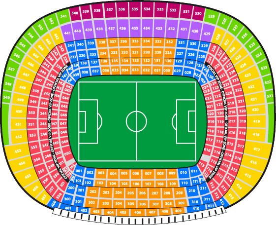 barcelona valencia tickets